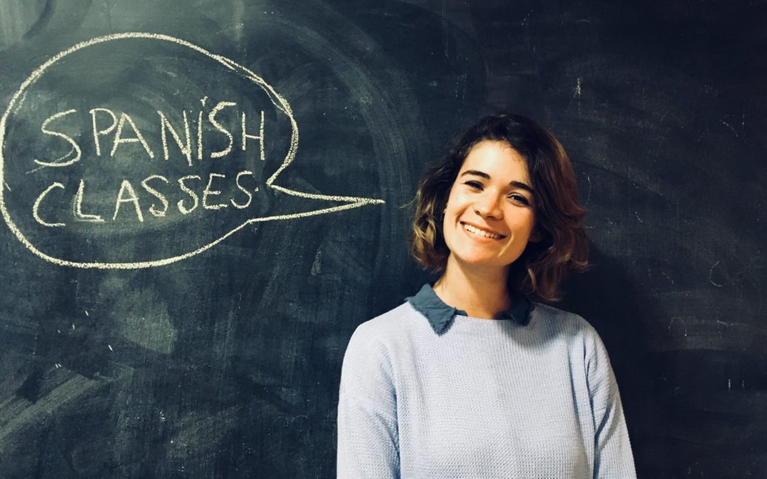 10 Ways to Improve your Spanish Speaking with Minimum Effort