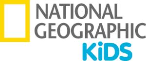 Enseñar inlgés a tus hijos National Geographic