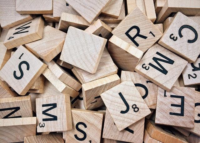 Expresiones y vocabulario speaking first